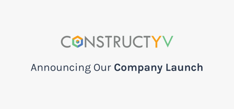 No money or training needed:  Constructyv launches straightforward business management app for home service professionals